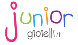 logo-junior-gioielli