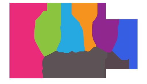 selezione straordinaria l'atteggiamento migliore offrire Gioielli e idee regalo per Bambini - Junior Gioielli a Torino
